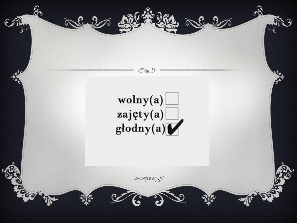 demotywery.pl