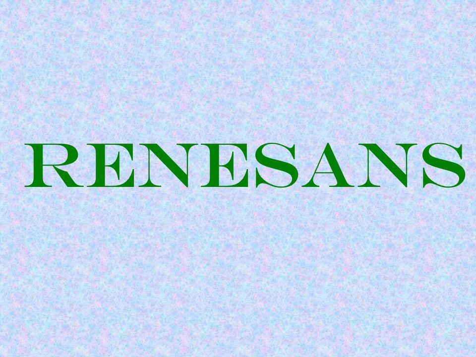 Renesans - obraz miłości skrytej i niespełnionej.