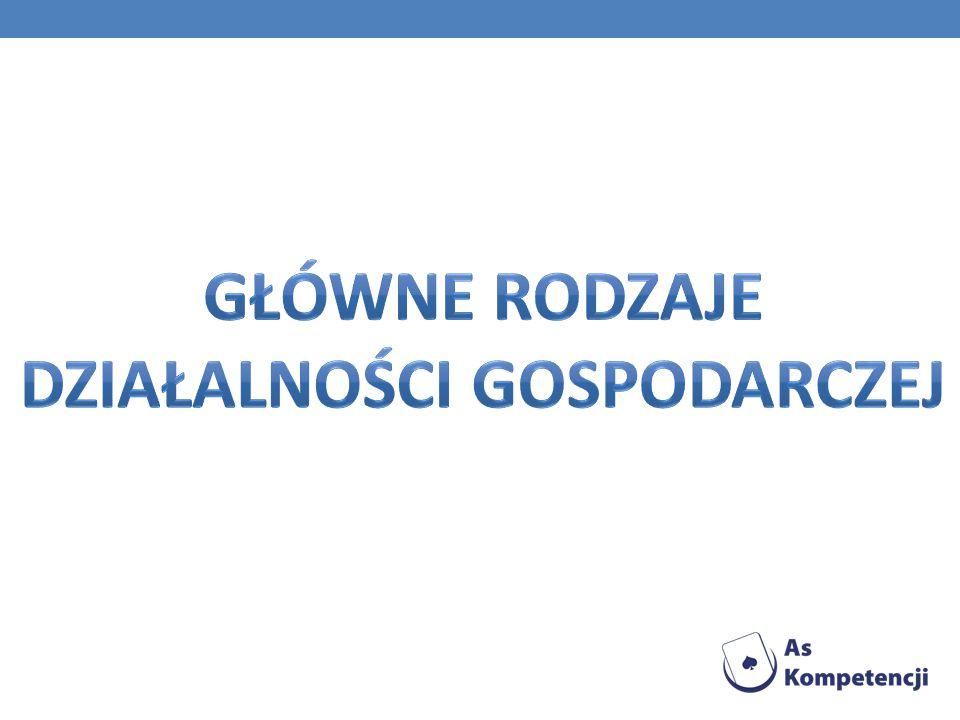 Krajowa Izba Rozliczeniowa Polska Wytwórnia Papierów Wartościowych Unizeto Technologies MobiCert Enigma S.O.I.