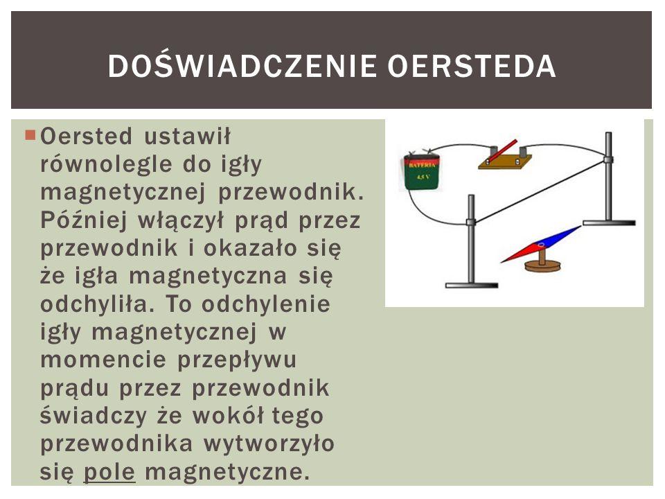 Projekt przygotowali  Kamil Redner  Mateusz Siuda  Cezary Wójtowicz Z klasy IIc DZIĘKUJEMY ZA UWAGĘ