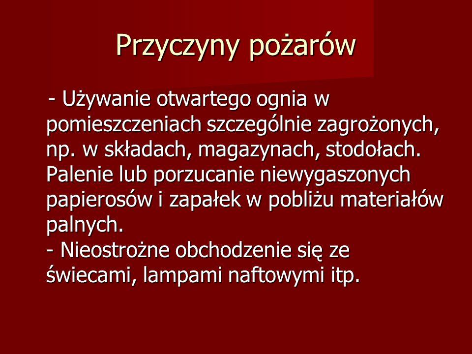 Wykonały: Karolina Nowaczewska Klaudia Obolewicz Koordynacja: Dorota Boruch
