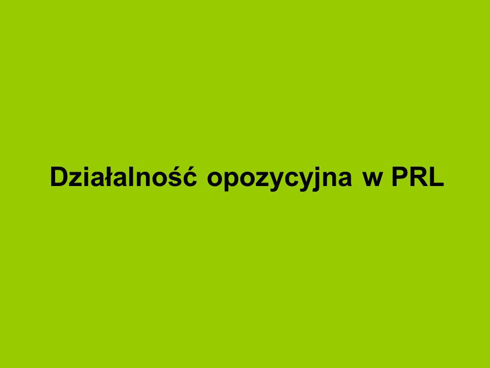 Od czerwca 1961 do maja 1967 pracował w POM Łochocin.