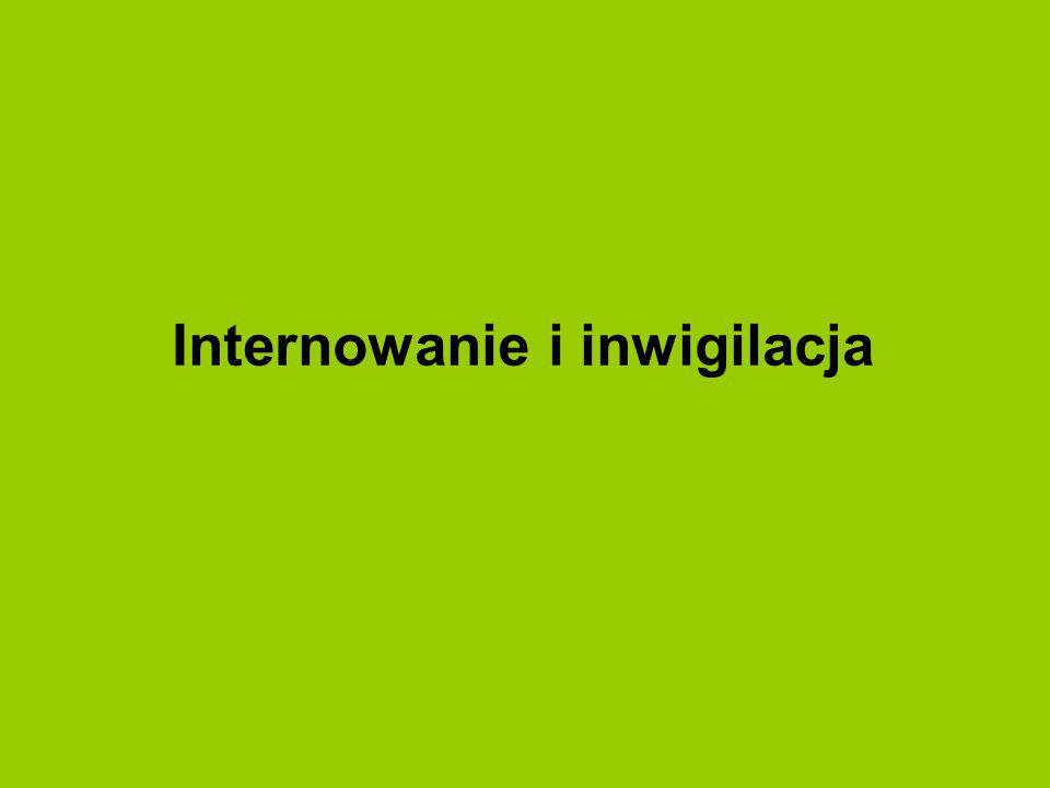 W grudniu 1981 był internowany w Chylicach, Otwocku i Arłamowie, został zwolniony w listopadzie 1982.