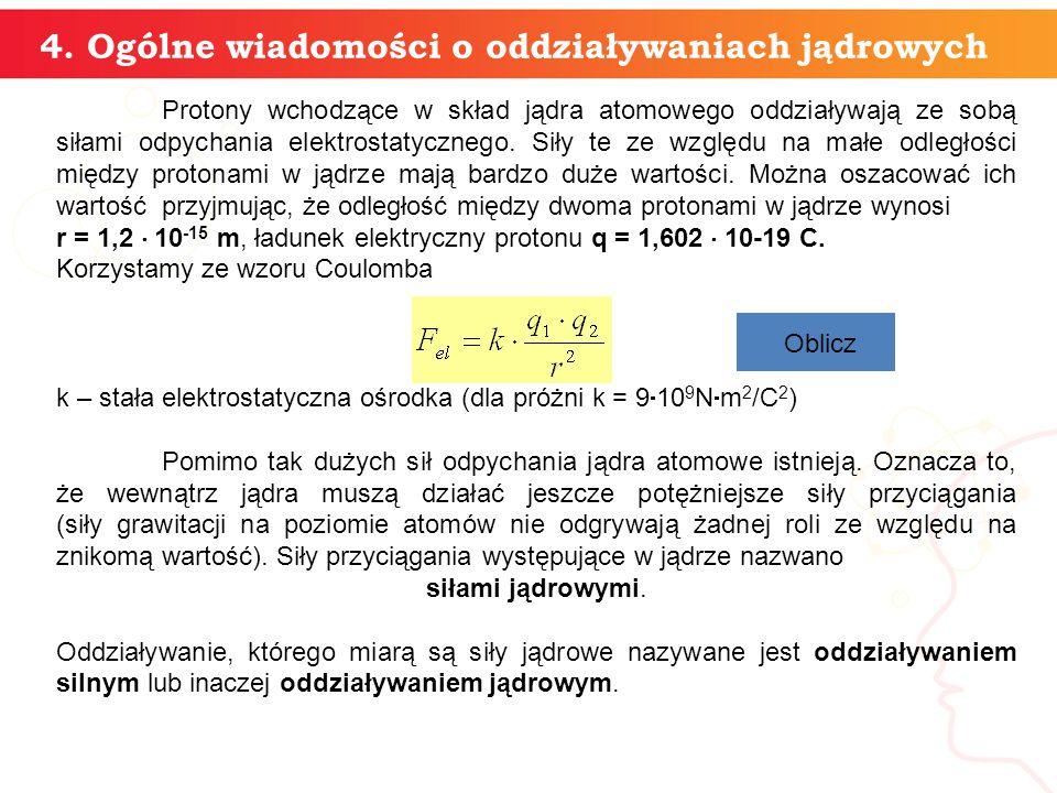 informatyka + 7 3.