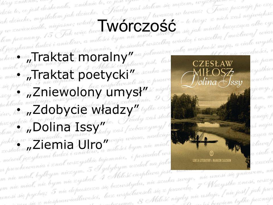 Wisława Szymborska Urodziła się 2 lipca 1923 roku w obecnym Kórniku (woj.