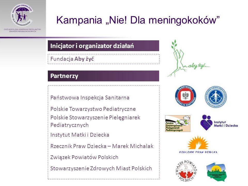 Eksperci Prof.dr hab. n. med. Waleria Hryniewicz Prof.