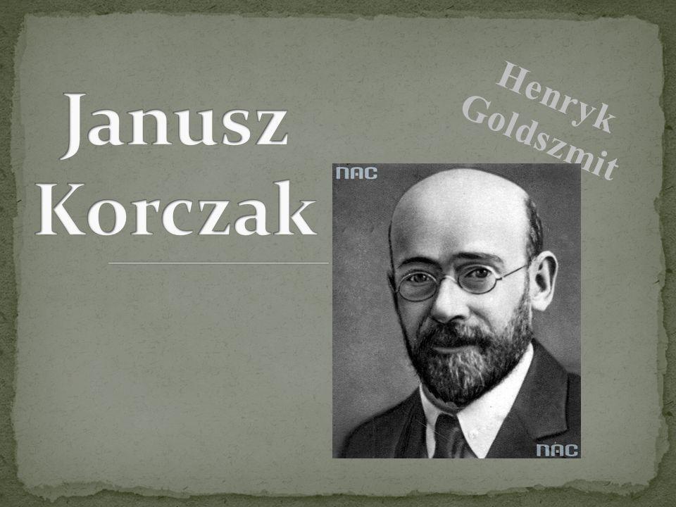 Pochodze nia żydowsko- polskiego