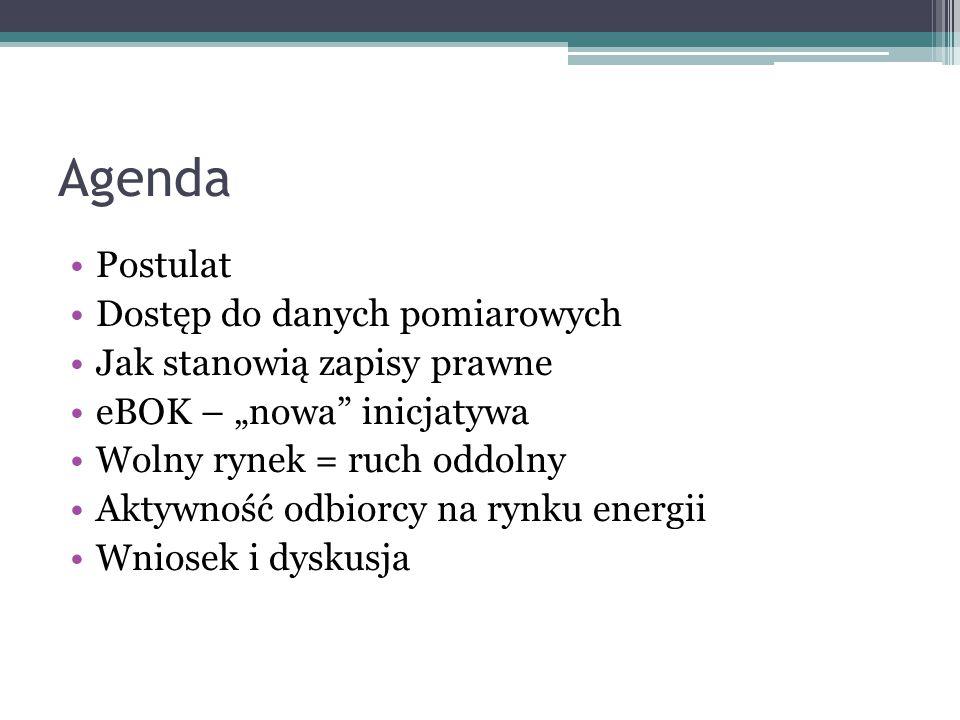 Dziękuję za uwagę Dariusz Bober dbober@univ.rzeszow.pl Instytut Informatyki Wydział Matematyczo-Przyrodniczy Uniwersytet Rzeszowski