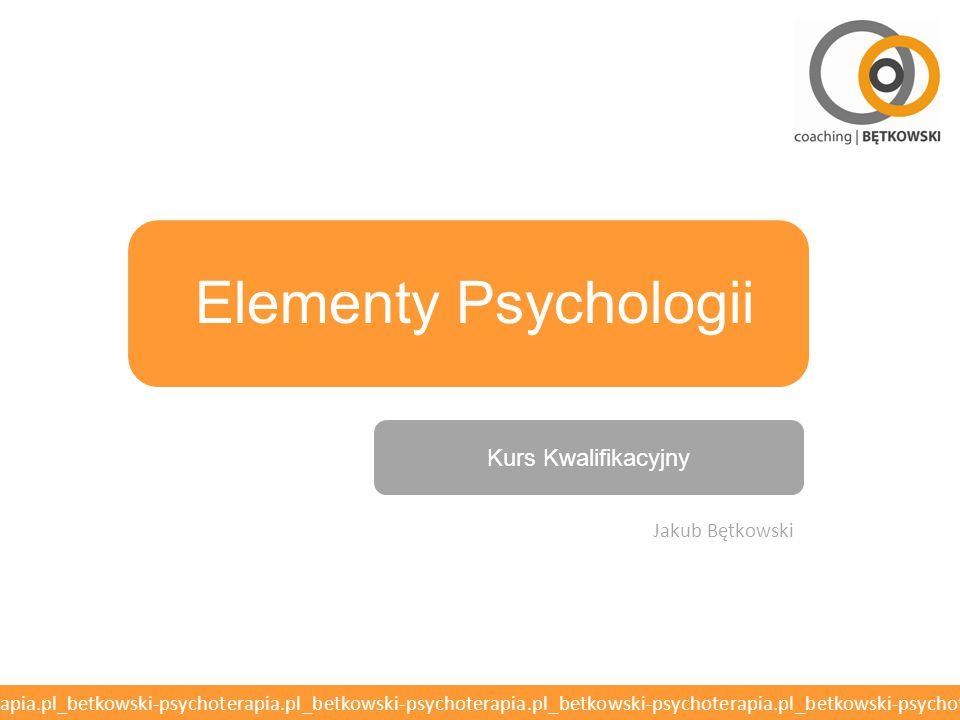 betkowski-psychoterapia.pl_betkowski-psychoterapia.pl_betkowski-psychoterapia.pl_betkowski-psychoterapia.pl_betkowski-psychoterapia.pl Emocje proste i złożone o Przewaga komponenty fizjologicznej jest charakterystyczna dla 6 emocji podstawowych o Przewaga komponenty psychicznej jest charakterystyczna dla emocji złożonych – wyższych, związanych z funkcjonowaniem społecznych