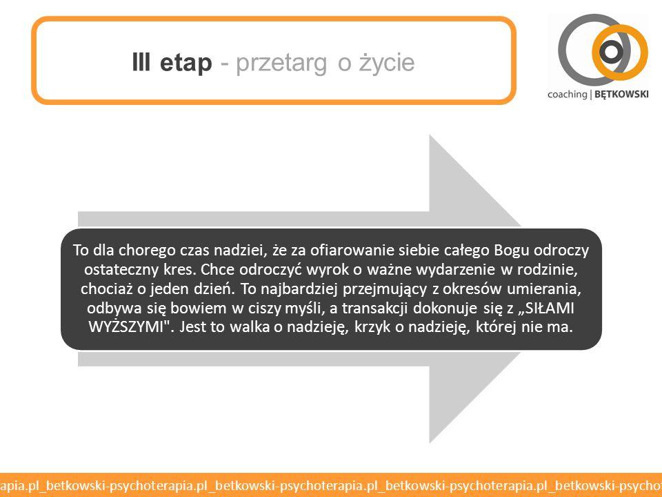 betkowski-psychoterapia.pl_betkowski-psychoterapia.pl_betkowski-psychoterapia.pl_betkowski-psychoterapia.pl_betkowski-psychoterapia.pl II etap - wzbur