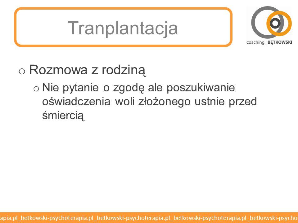 betkowski-psychoterapia.pl_betkowski-psychoterapia.pl_betkowski-psychoterapia.pl_betkowski-psychoterapia.pl_betkowski-psychoterapia.pl V etap - pogodz
