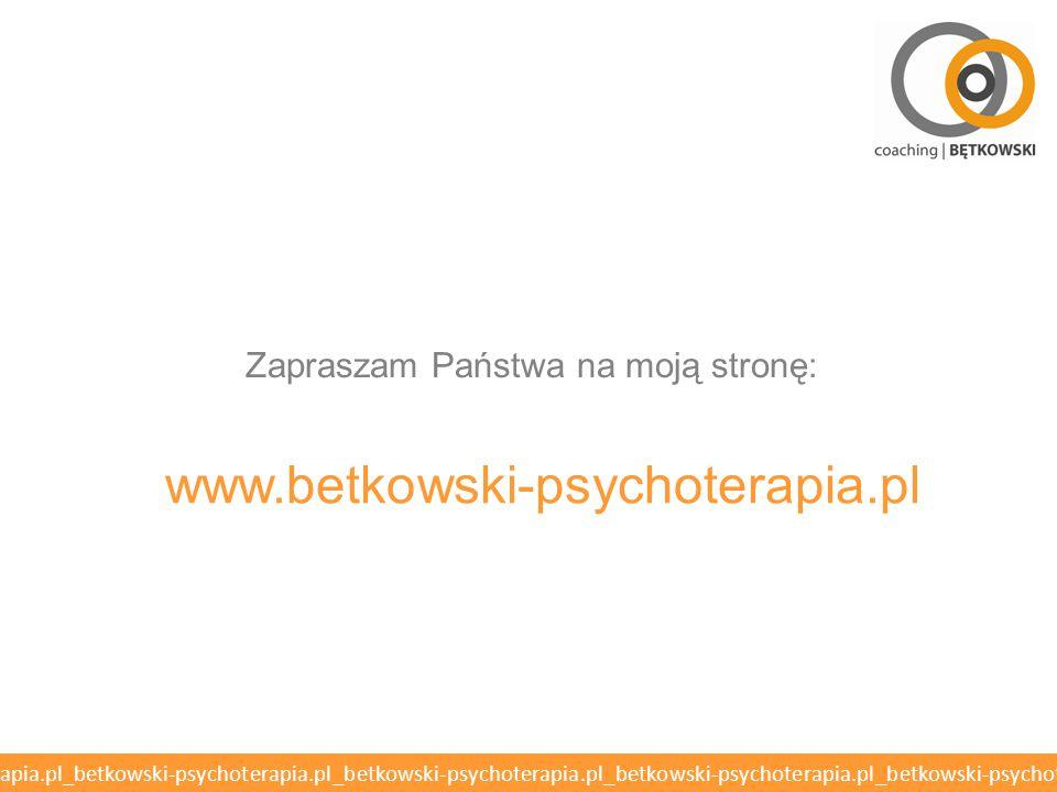betkowski-psychoterapia.pl_betkowski-psychoterapia.pl_betkowski-psychoterapia.pl_betkowski-psychoterapia.pl_betkowski-psychoterapia.pl Tranplantacja o
