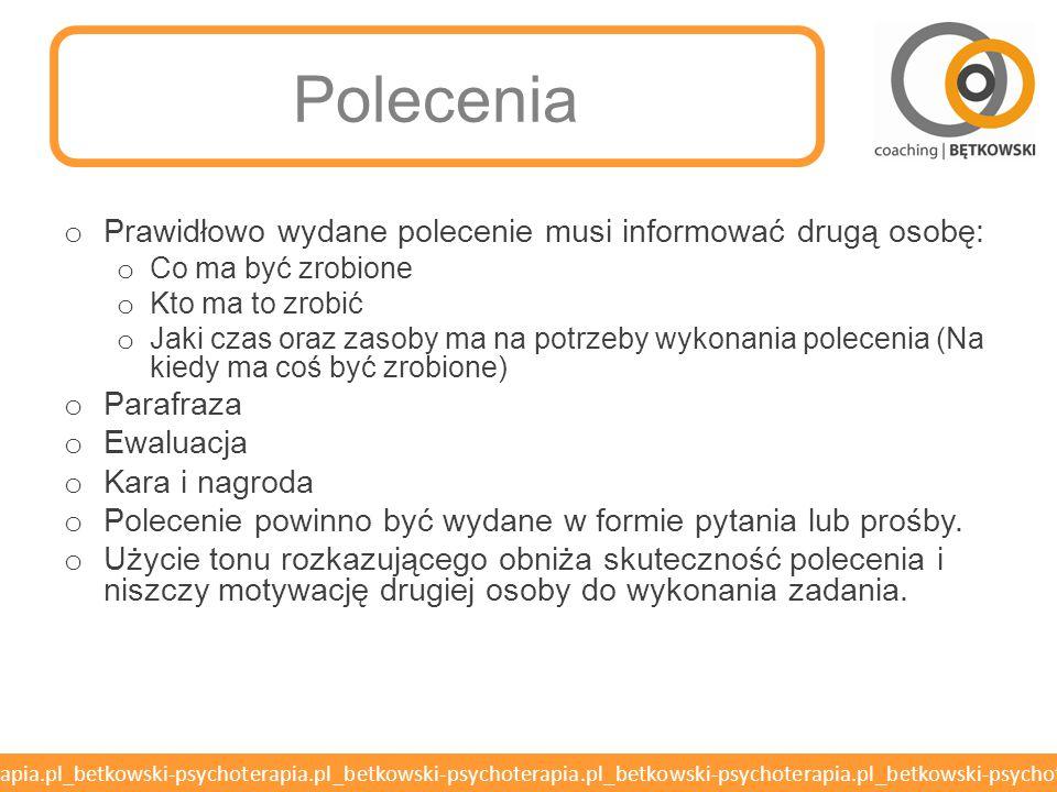 betkowski-psychoterapia.pl_betkowski-psychoterapia.pl_betkowski-psychoterapia.pl_betkowski-psychoterapia.pl_betkowski-psychoterapia.pl Parafraza o Par