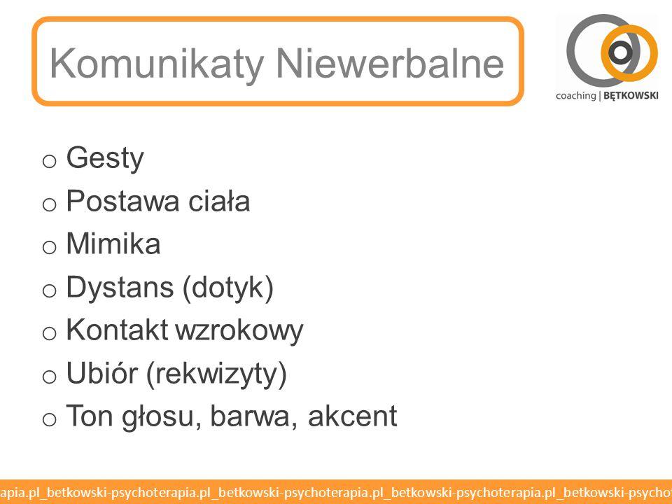 betkowski-psychoterapia.pl_betkowski-psychoterapia.pl_betkowski-psychoterapia.pl_betkowski-psychoterapia.pl_betkowski-psychoterapia.pl PLAN o Rola Kom