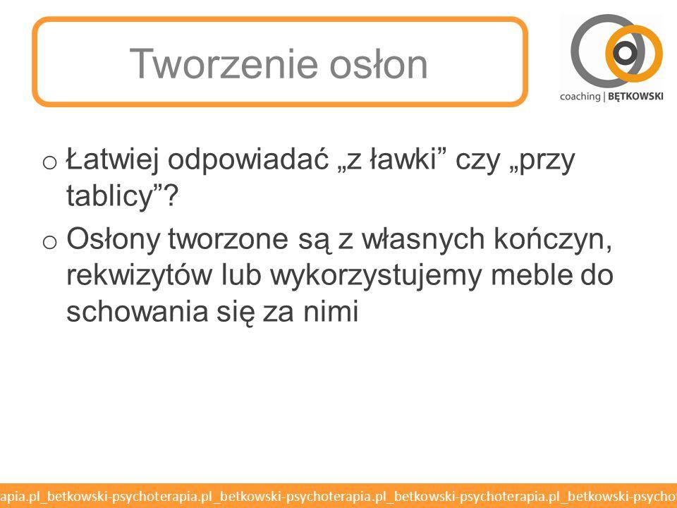 betkowski-psychoterapia.pl_betkowski-psychoterapia.pl_betkowski-psychoterapia.pl_betkowski-psychoterapia.pl_betkowski-psychoterapia.pl MOWA CIAŁA o Na