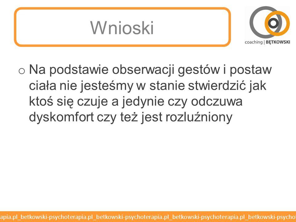 betkowski-psychoterapia.pl_betkowski-psychoterapia.pl_betkowski-psychoterapia.pl_betkowski-psychoterapia.pl_betkowski-psychoterapia.pl Gesty samokojąc
