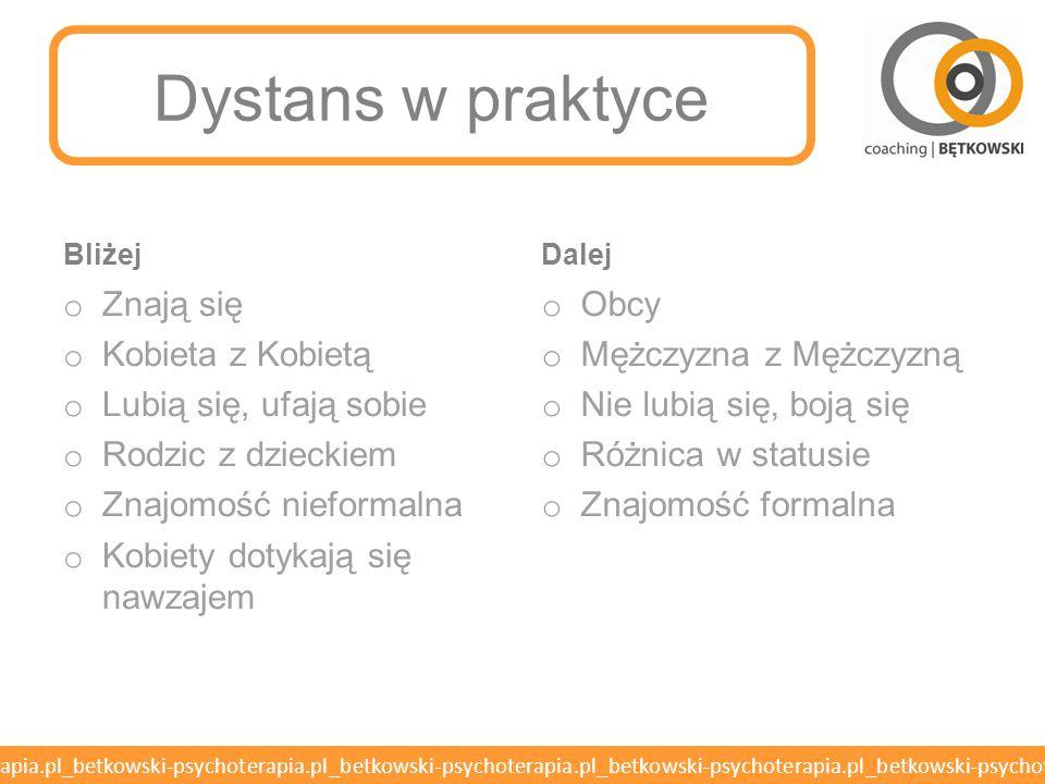 betkowski-psychoterapia.pl_betkowski-psychoterapia.pl_betkowski-psychoterapia.pl_betkowski-psychoterapia.pl_betkowski-psychoterapia.pl Dystans Intymny