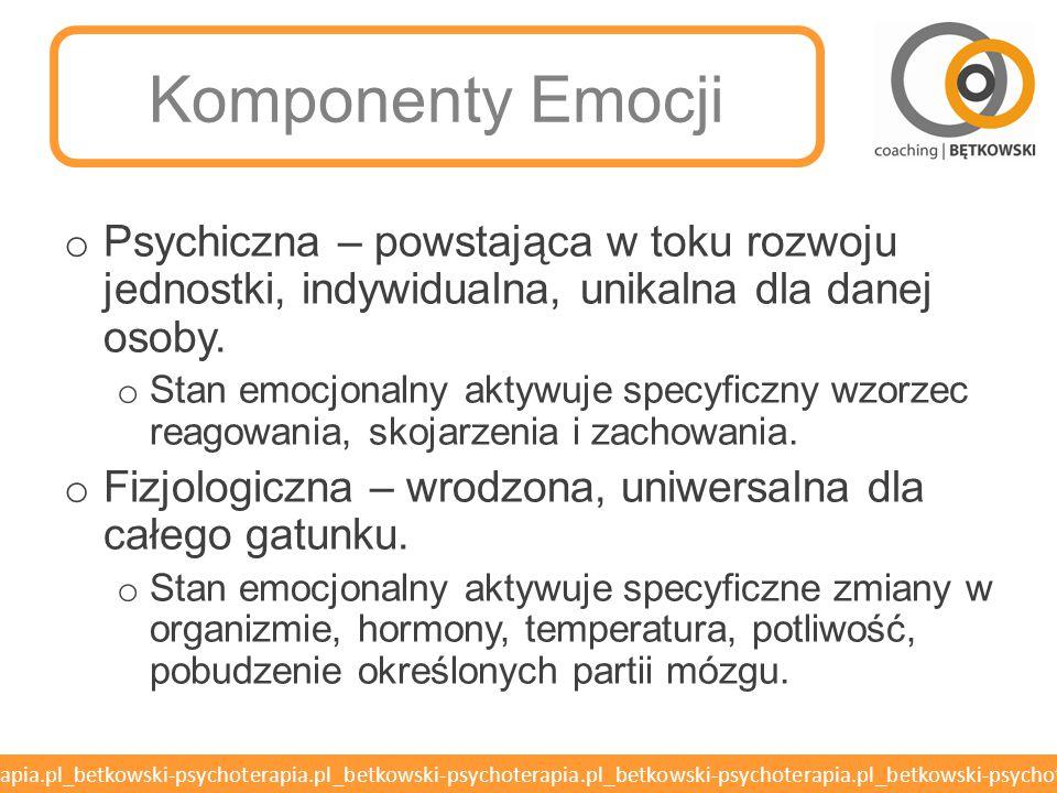 betkowski-psychoterapia.pl_betkowski-psychoterapia.pl_betkowski-psychoterapia.pl_betkowski-psychoterapia.pl_betkowski-psychoterapia.pl Dystans w prakt