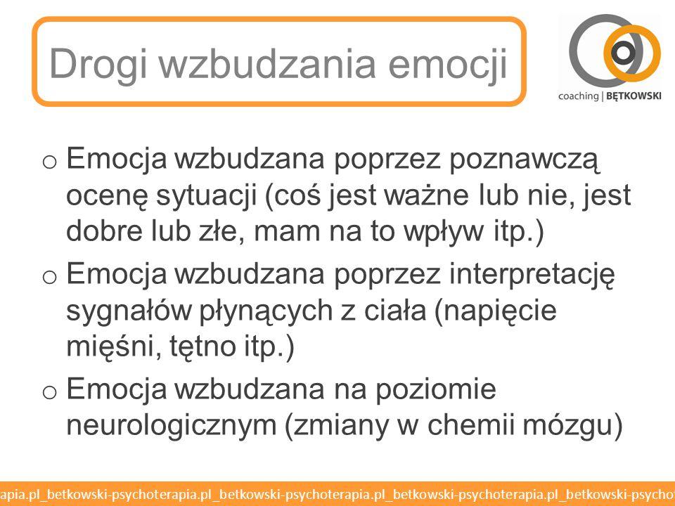 betkowski-psychoterapia.pl_betkowski-psychoterapia.pl_betkowski-psychoterapia.pl_betkowski-psychoterapia.pl_betkowski-psychoterapia.pl Komponenty Emoc