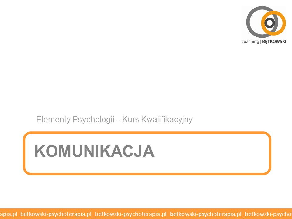 betkowski-psychoterapia.pl_betkowski-psychoterapia.pl_betkowski-psychoterapia.pl_betkowski-psychoterapia.pl_betkowski-psychoterapia.pl Skrzynka