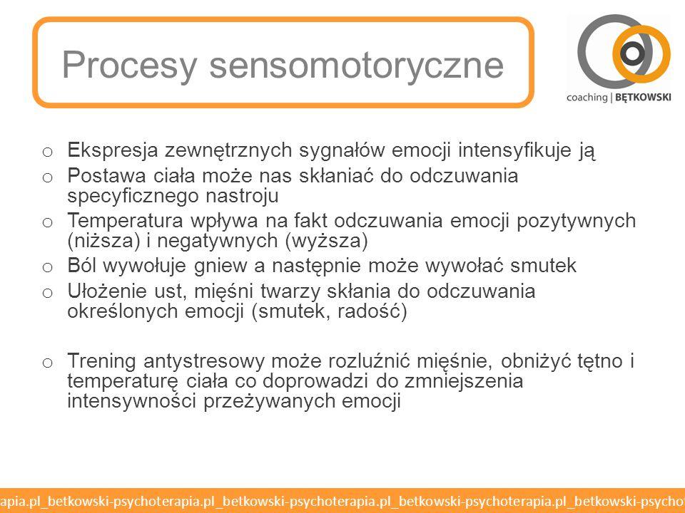 betkowski-psychoterapia.pl_betkowski-psychoterapia.pl_betkowski-psychoterapia.pl_betkowski-psychoterapia.pl_betkowski-psychoterapia.pl Drogi wzbudzani