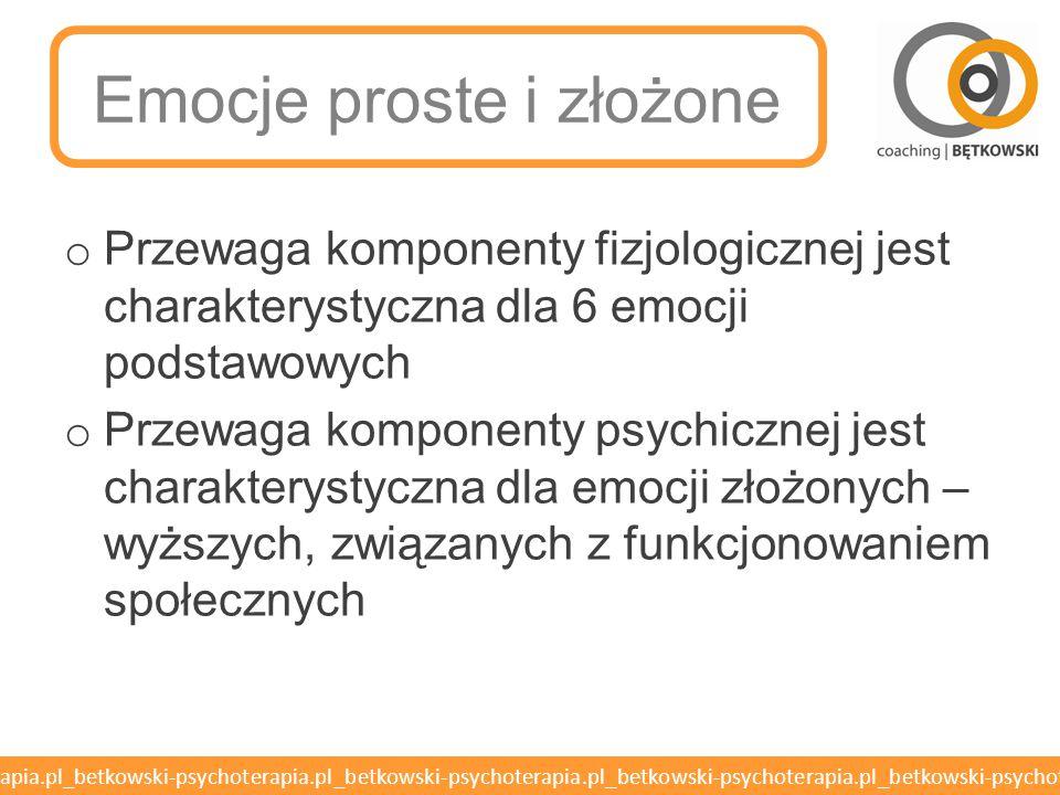 betkowski-psychoterapia.pl_betkowski-psychoterapia.pl_betkowski-psychoterapia.pl_betkowski-psychoterapia.pl_betkowski-psychoterapia.pl Procesy sensomo