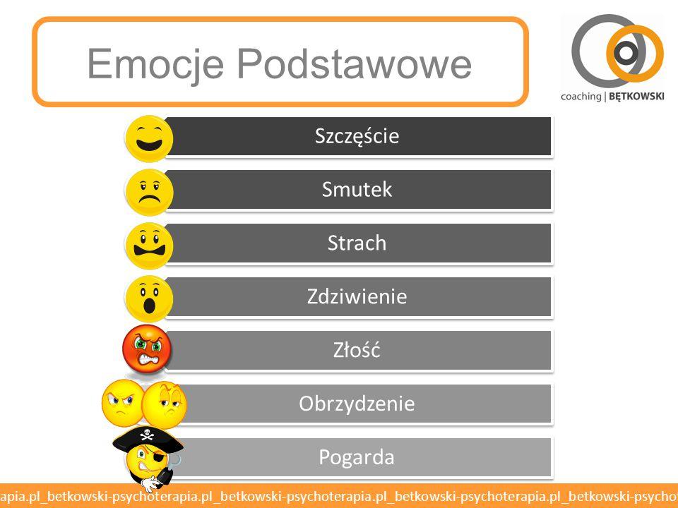 betkowski-psychoterapia.pl_betkowski-psychoterapia.pl_betkowski-psychoterapia.pl_betkowski-psychoterapia.pl_betkowski-psychoterapia.pl MIMIKA o Uniwer