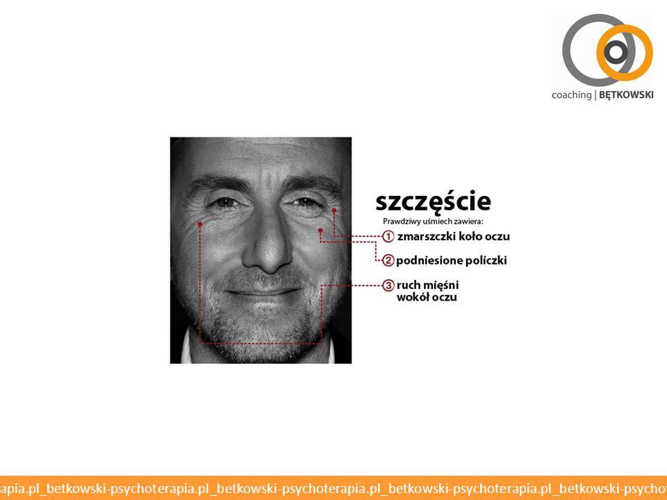 betkowski-psychoterapia.pl_betkowski-psychoterapia.pl_betkowski-psychoterapia.pl_betkowski-psychoterapia.pl_betkowski-psychoterapia.pl Emocje Podstawo