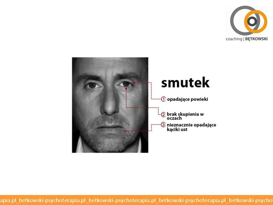 betkowski-psychoterapia.pl_betkowski-psychoterapia.pl_betkowski-psychoterapia.pl_betkowski-psychoterapia.pl_betkowski-psychoterapia.pl