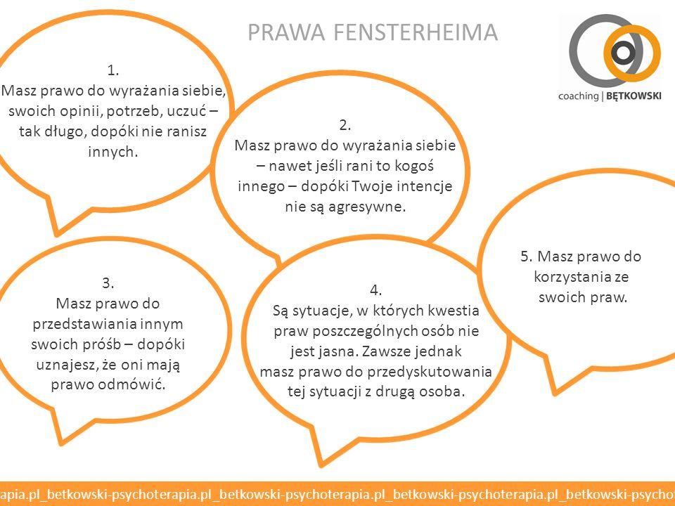 betkowski-psychoterapia.pl_betkowski-psychoterapia.pl_betkowski-psychoterapia.pl_betkowski-psychoterapia.pl_betkowski-psychoterapia.pl DEFINICJA ASERT