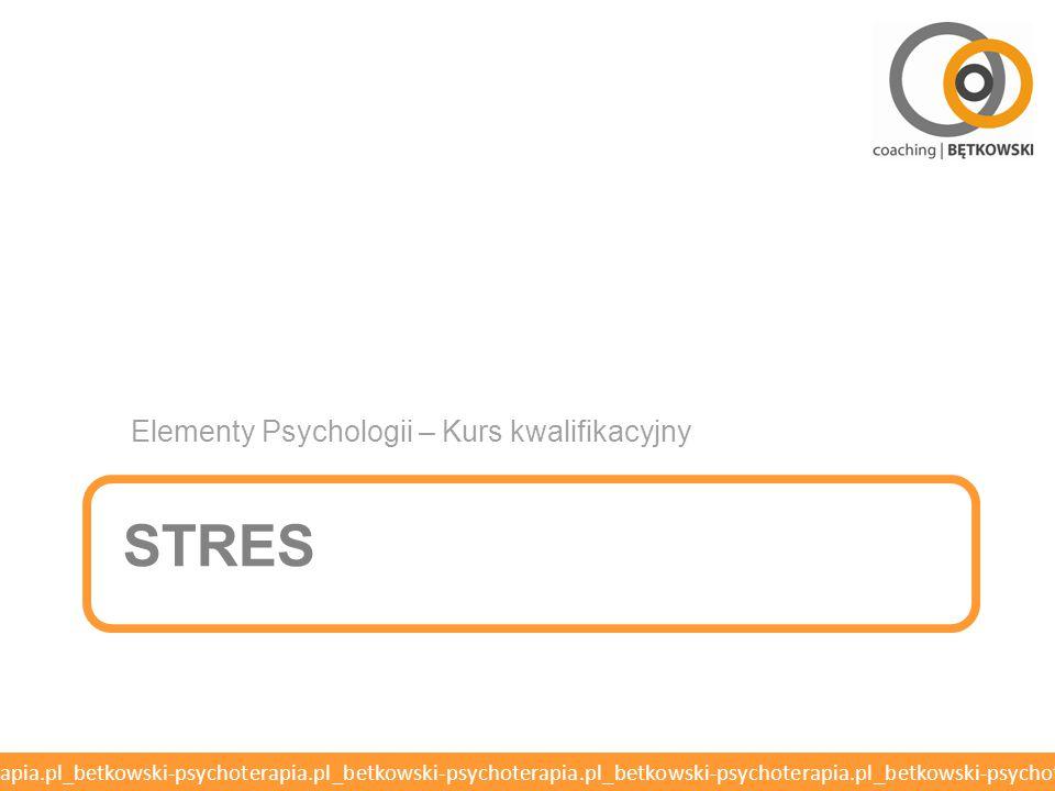 betkowski-psychoterapia.pl_betkowski-psychoterapia.pl_betkowski-psychoterapia.pl_betkowski-psychoterapia.pl_betkowski-psychoterapia.pl KOMUNIKAT JA 1.
