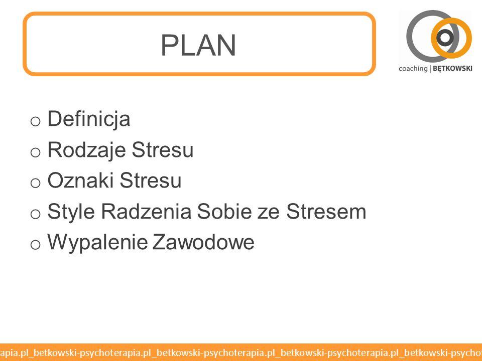 betkowski-psychoterapia.pl_betkowski-psychoterapia.pl_betkowski-psychoterapia.pl_betkowski-psychoterapia.pl_betkowski-psychoterapia.pl STRES Elementy