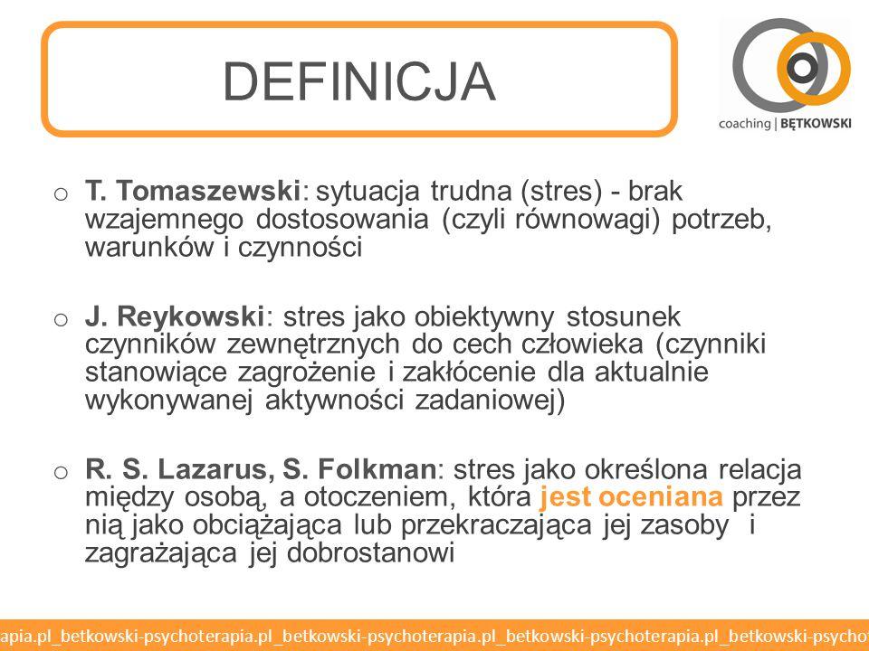 betkowski-psychoterapia.pl_betkowski-psychoterapia.pl_betkowski-psychoterapia.pl_betkowski-psychoterapia.pl_betkowski-psychoterapia.pl PLAN o Definicj