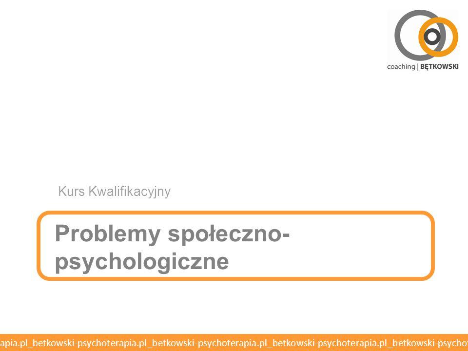 betkowski-psychoterapia.pl_betkowski-psychoterapia.pl_betkowski-psychoterapia.pl_betkowski-psychoterapia.pl_betkowski-psychoterapia.pl Problemy Etyczn