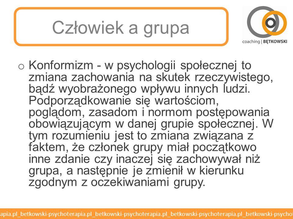 betkowski-psychoterapia.pl_betkowski-psychoterapia.pl_betkowski-psychoterapia.pl_betkowski-psychoterapia.pl_betkowski-psychoterapia.pl Psychologia Spo