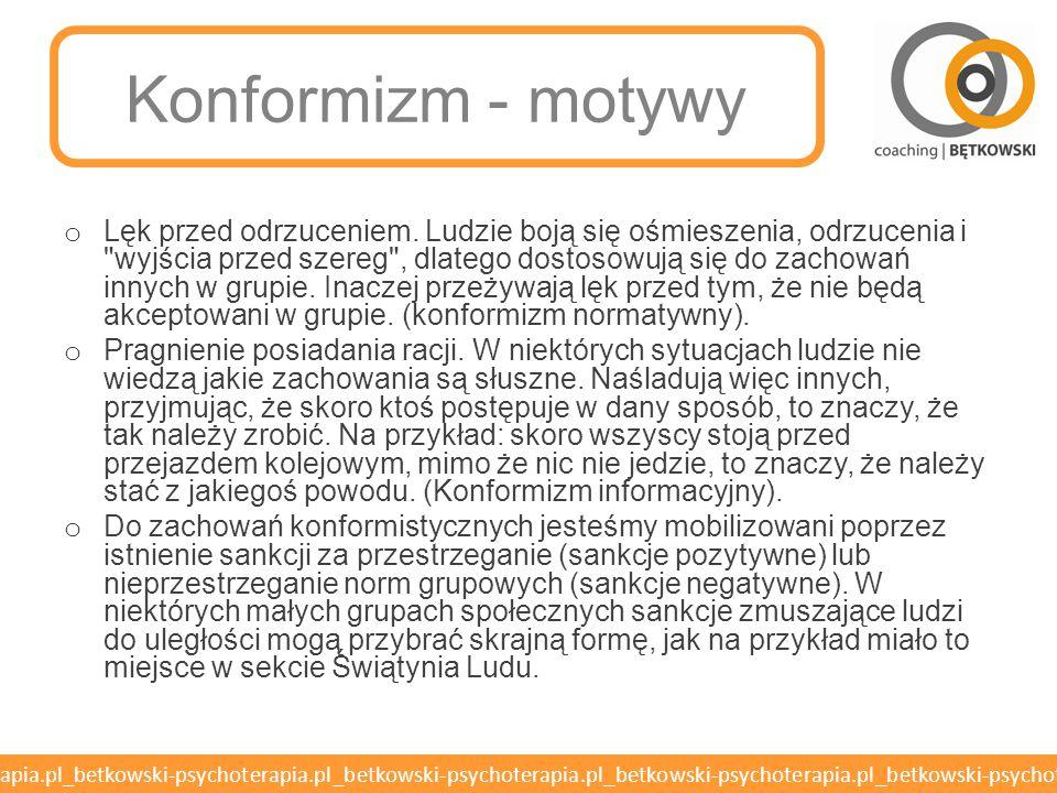 betkowski-psychoterapia.pl_betkowski-psychoterapia.pl_betkowski-psychoterapia.pl_betkowski-psychoterapia.pl_betkowski-psychoterapia.pl Człowiek a grup