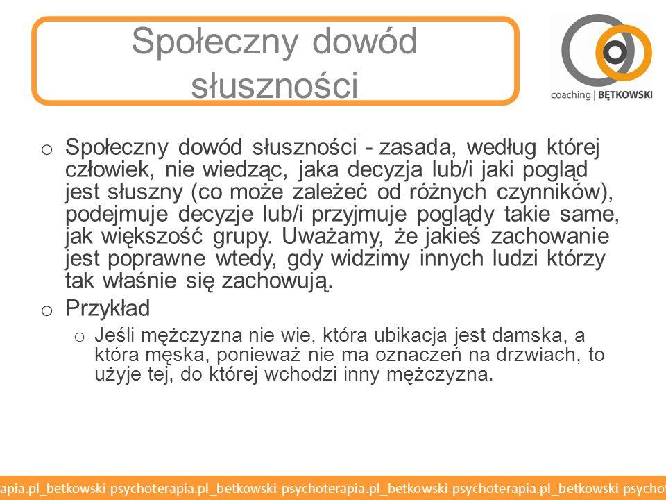 betkowski-psychoterapia.pl_betkowski-psychoterapia.pl_betkowski-psychoterapia.pl_betkowski-psychoterapia.pl_betkowski-psychoterapia.pl Która linia jes