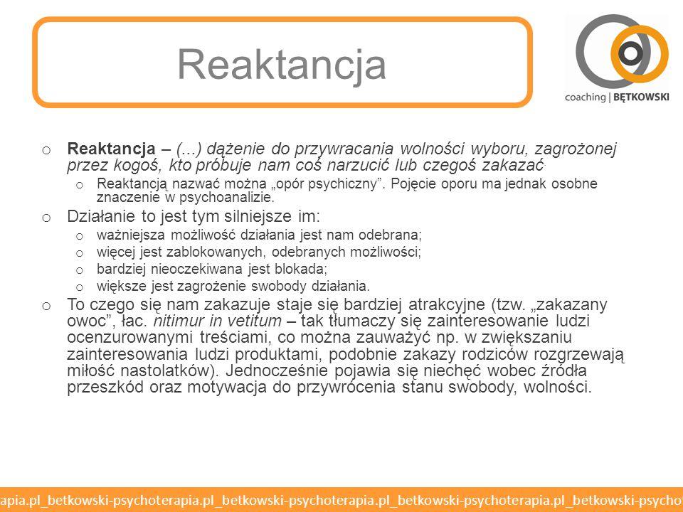 betkowski-psychoterapia.pl_betkowski-psychoterapia.pl_betkowski-psychoterapia.pl_betkowski-psychoterapia.pl_betkowski-psychoterapia.pl Społeczny dowód
