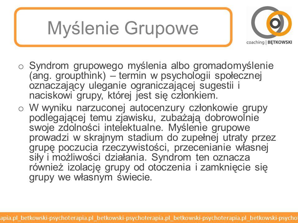 betkowski-psychoterapia.pl_betkowski-psychoterapia.pl_betkowski-psychoterapia.pl_betkowski-psychoterapia.pl_betkowski-psychoterapia.pl Reaktancja o Re