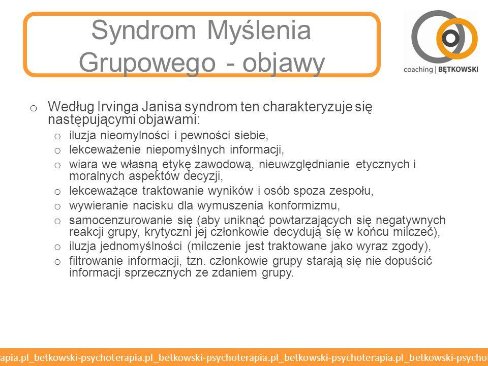 betkowski-psychoterapia.pl_betkowski-psychoterapia.pl_betkowski-psychoterapia.pl_betkowski-psychoterapia.pl_betkowski-psychoterapia.pl Myślenie Grupow