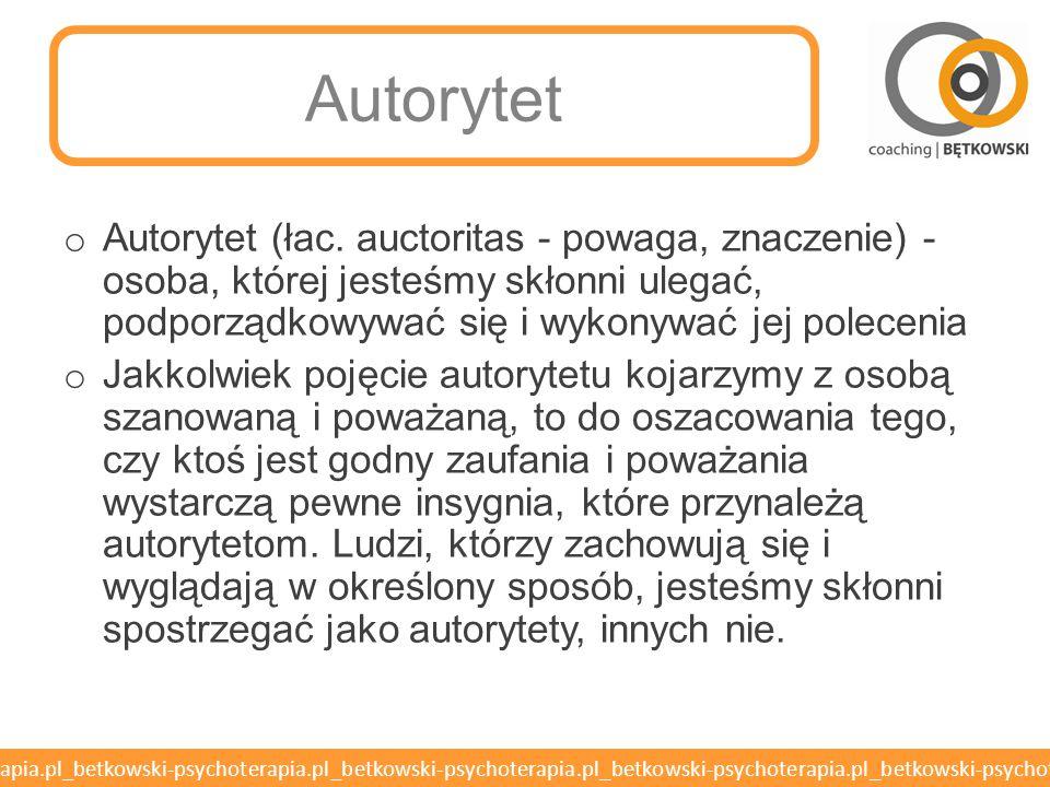 betkowski-psychoterapia.pl_betkowski-psychoterapia.pl_betkowski-psychoterapia.pl_betkowski-psychoterapia.pl_betkowski-psychoterapia.pl Syndrom Myśleni