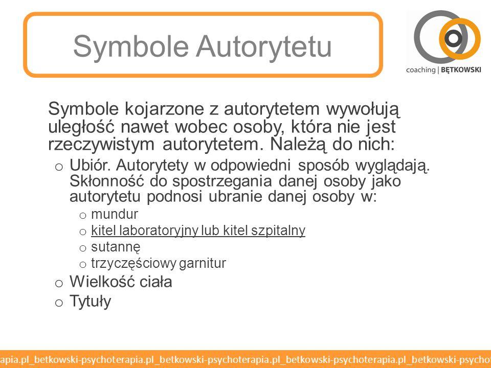 betkowski-psychoterapia.pl_betkowski-psychoterapia.pl_betkowski-psychoterapia.pl_betkowski-psychoterapia.pl_betkowski-psychoterapia.pl Autorytet o Aut