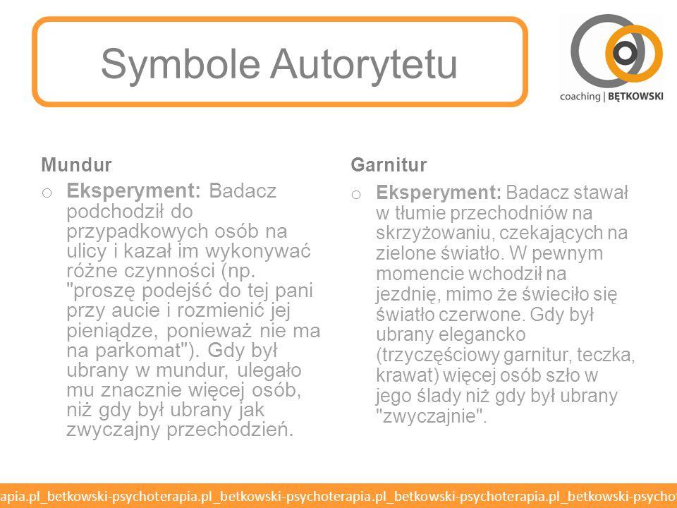 betkowski-psychoterapia.pl_betkowski-psychoterapia.pl_betkowski-psychoterapia.pl_betkowski-psychoterapia.pl_betkowski-psychoterapia.pl Symbole Autoryt