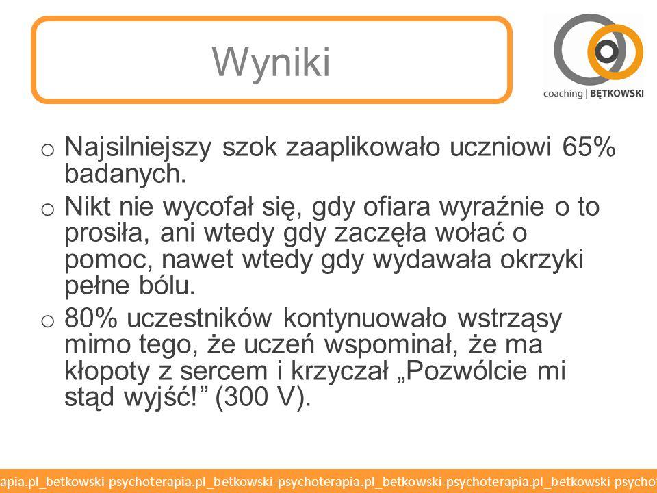 betkowski-psychoterapia.pl_betkowski-psychoterapia.pl_betkowski-psychoterapia.pl_betkowski-psychoterapia.pl_betkowski-psychoterapia.pl Pytanie o Ile o