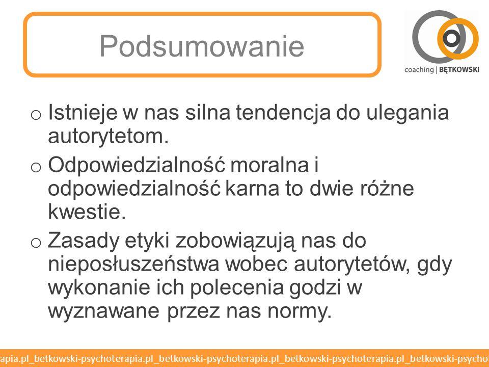 betkowski-psychoterapia.pl_betkowski-psychoterapia.pl_betkowski-psychoterapia.pl_betkowski-psychoterapia.pl_betkowski-psychoterapia.pl Wyniki o Najsil