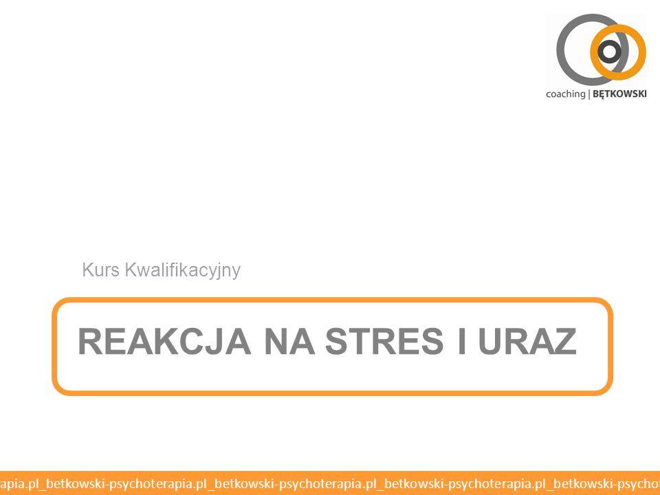 betkowski-psychoterapia.pl_betkowski-psychoterapia.pl_betkowski-psychoterapia.pl_betkowski-psychoterapia.pl_betkowski-psychoterapia.pl Podsumowanie o