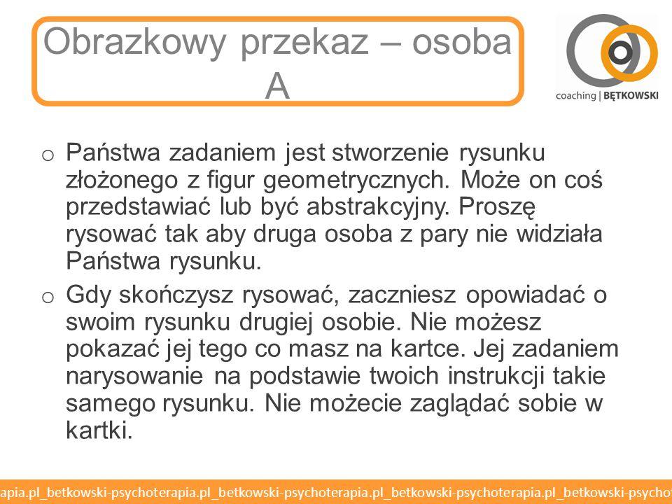 betkowski-psychoterapia.pl_betkowski-psychoterapia.pl_betkowski-psychoterapia.pl_betkowski-psychoterapia.pl_betkowski-psychoterapia.pl Symbole Autorytetu Symbole kojarzone z autorytetem wywołują uległość nawet wobec osoby, która nie jest rzeczywistym autorytetem.