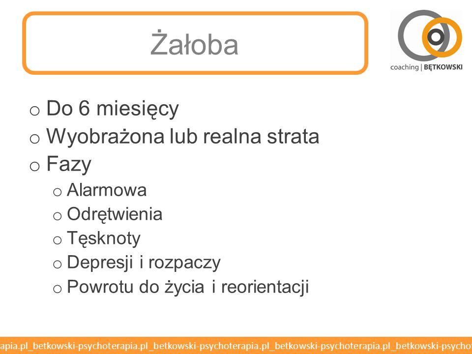 betkowski-psychoterapia.pl_betkowski-psychoterapia.pl_betkowski-psychoterapia.pl_betkowski-psychoterapia.pl_betkowski-psychoterapia.pl Zaburzenia stre