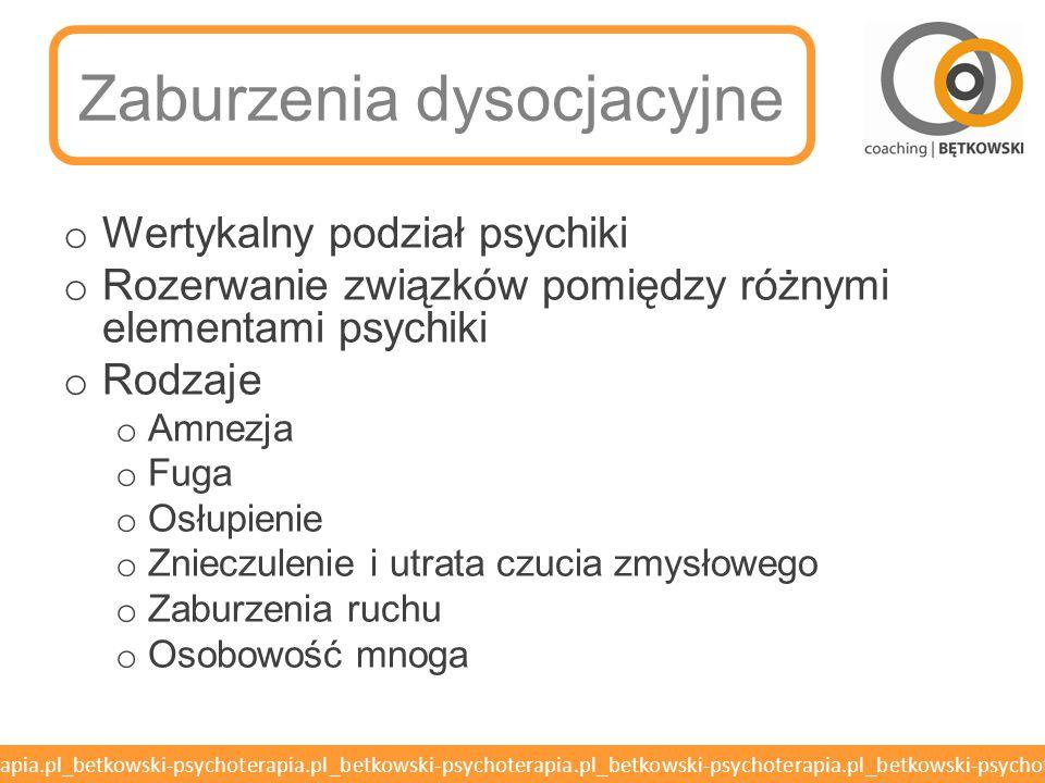 betkowski-psychoterapia.pl_betkowski-psychoterapia.pl_betkowski-psychoterapia.pl_betkowski-psychoterapia.pl_betkowski-psychoterapia.pl Żałoba o Do 6 m