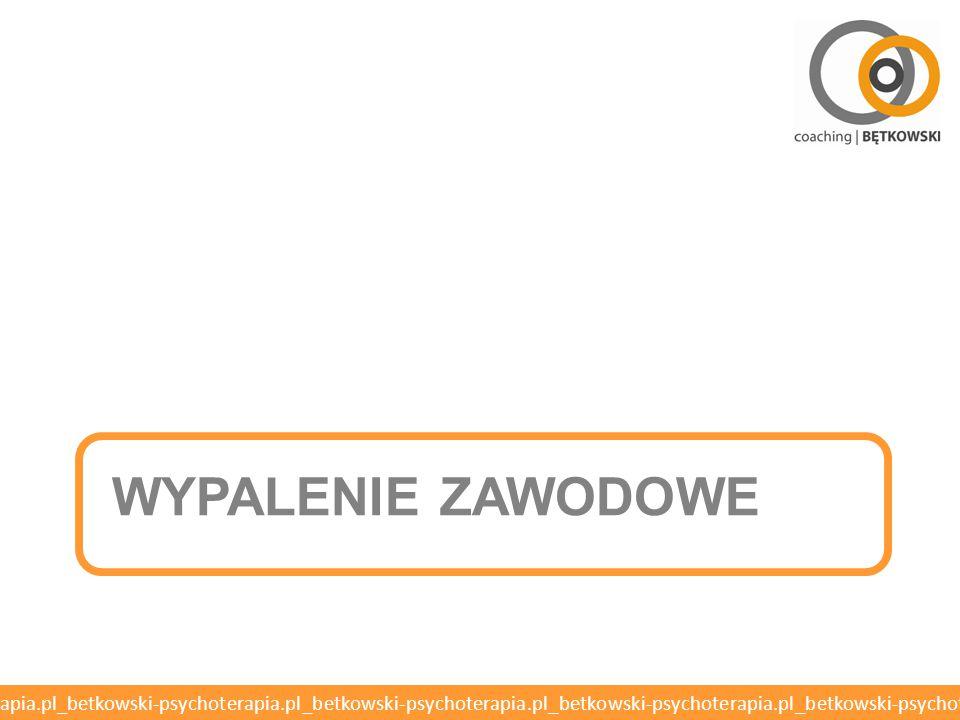 betkowski-psychoterapia.pl_betkowski-psychoterapia.pl_betkowski-psychoterapia.pl_betkowski-psychoterapia.pl_betkowski-psychoterapia.pl Zaburzenia dyso
